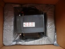 Square D Industrial Control Transformer  9070T2000D31