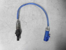 Genuine Ford Focus RS inferior de escape CO2 CAT Lambda 98AB-9G444-BB Sensor de oxígeno