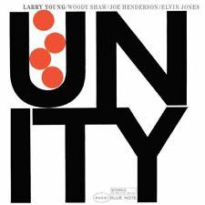 Reissue Jazz LP Records