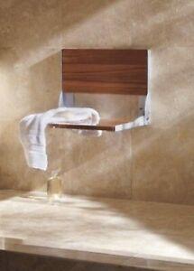 Moen DN7110OWB Shower Seat