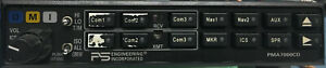 PS Engineering PS7000CD,Audio/ MKR, free shipping