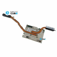 DELL PRECISION M90 XPS M1710 512MB nVIDIA GeForce 7950M GTX VIDEO CARD 058C8T