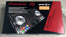 BRAND NEW Pioneer DDJ-SX2 Serato Performance DJ Controller Mixer IN STOCK