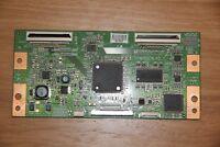 SYNC60C4LV0.1 Toshiba 40XV551D T-Con Board