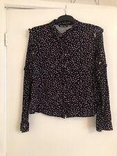 ladies blouses size 14/16