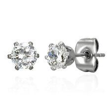 Earrings, Studs