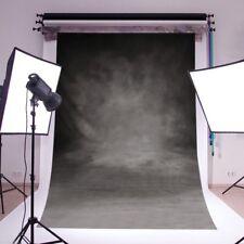 3x5FT Retro Photo Sfondo Fotografico Vinile Fondale Schermo Foto Illuminazione