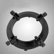 Visico VF-B Softbox Speedring, Ring, Blitz Halter, flash holder