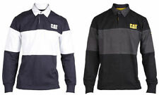 Rugby Striped Hoodies & Sweats for Men