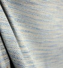 Duralee Fabric 71044 Birch 326 Bluestone Blue Textured Upholstery Fabric