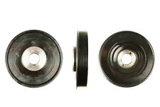 Crankshaft Pulley for Fiat Scudo, Ulysse, Ducato 2.0 & 2.2 JTD (8v & 16v)
