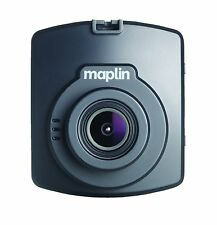 Maplin dash cam M220
