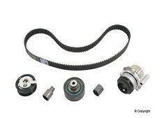 For 99-04 Beetle Golf Jetta 1.9 Diesel Hepu Timing Belt Kit With Water Pump NEW