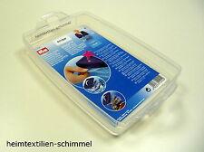 PRYM Ergänzungsmodul für Click-Box  - 1 Liter 612404