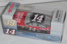 2010 TONY STEWART #14 OFFICE DEPOT 1:64