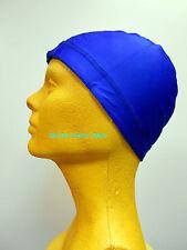 construction BIKER  football sports helmet head liner spandex Dome  Beanie Cap