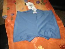 Adidas Bikini Einzelteil NEU/OVP Hot Pants 34 B dunkelblau