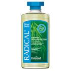 RADICAL ANTI DANDRUFF SHAMPOO FOR ALL HAIR TYPES EVERYDAY USE FARMONA 330ml R01
