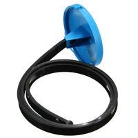 Windscreen Washer Bottle Cap Replacement For Nissan Qashqai/Qashqai 28913JD00A