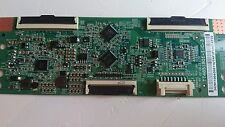 Nuovo di Zecca! T-CON SAMSUNG UE49K5500 TT4851B01-1-C-3