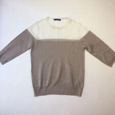 Suéteres Tamaño Regular Zara s para Mujeres | eBay