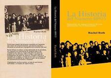 La Historia del Numero 48915: Memorias de Supervivencia de Una Adolescente En El