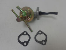 Fuel Pump Bosch 68823 Mechanical Mazda 626  (1983-1985)