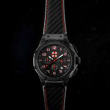 RARE Resident Evil Biohazard Ambassador 2.0 Meister Umbrella Watch #475/500 NIB