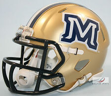 MONTANA STATE BOBCATS - Riddell Speed Mini Helmet