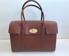 Mulberry Leather Extra Large Bags & Handbags for Women