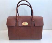 e3b6fd2bb327 Mulberry Tote Bags   Handbags for Women