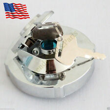 New Fuel Tank Cap 072991018 For IHI Excavator And Construction Machinery