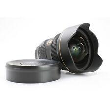 Nikon AF - S 2,8/14-24 G Ed + Top (228164)