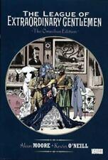 The League of Extraordinary Gentlemen: Omnibus Alan Moore - Brand New