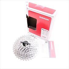 ALL NEW SRAM PG-1070 Bike MTB Cassette 11-36T 10 Speed Force Rival FULL WARRANTY
