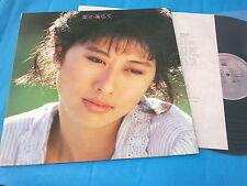 【黑膠唱片】Sally Yep Yip lp 葉蒨文 祝福 黑膠唱片 LP340 S8