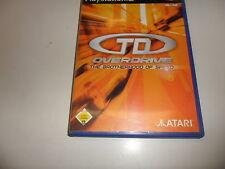 Playstation 2 td Overdrive (2)