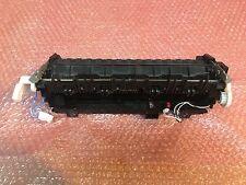 Brother HL 5440 5450 6180 Refurbished Fuser Unit LU9216001 LU9701001 + Warranty