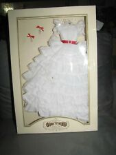 Franklin Mint For the Love of Tara Outfit