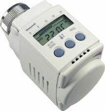 Honeywell Centra HR40 Elektronischer Heizkörperregler Thermostat programmierbar