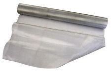 Modelling Wire Mesh - MEDIUM Aluminium Mod Mesh 1 x 50cm x 30cm - Flat/Folded