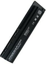 New Laptop Battery for HP Pavilion DV6-2155DX 12 cell