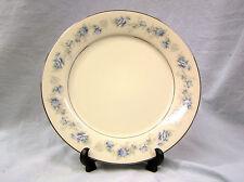 Rare Vintage NORITAKE Porcelain China SALAD PLATE Dinnerware SPLENDOR 7235 Japan