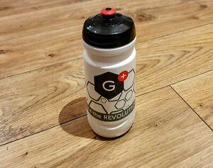 Elite Vittoria 600ml bottle - Vittoria Graphene G+ (2)