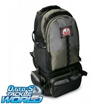 Rapala 3-in-1 Combo Bag Back Pack BRAND NEW at Otto's Tackle World Drummoyne