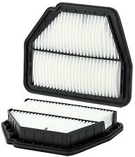 Wix WA9682 Vauxhall Antara 2.0 2.4 3.2 Air Filter Element 96628890