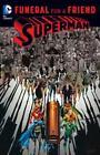 Superman 2 : Funeral for a Friend, Paperback by Jurgens, Dan; Kesel, Karl B1