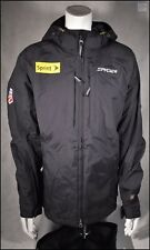 SPYDER US SKI TEAM SHELL JACKET WOMENS 12