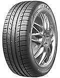 Pneumatiques Largeur de pneu 285 Diamètre 19 pour automobile