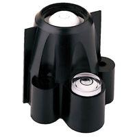 Davis UV Sensor- compatible with Vantage Pro /Vantage Pro2 - 6490